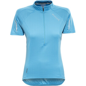 Endura Xtract Jersey Dames, ultramarine